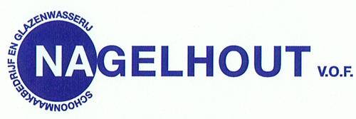 Schoonmaakbedrijf Nagelhout