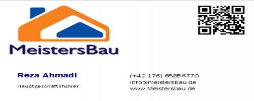 MeistersBau