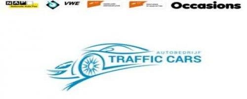 Autobedrijf Traffic Cars