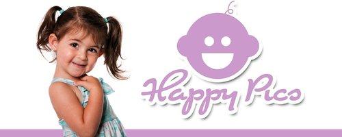 HappyPics