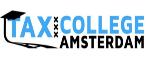 Taxi College Amsterdam B.V.