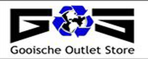Gooische Outlet Store