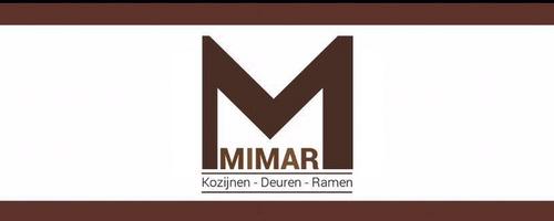 Mimar Kozijnen B.V.