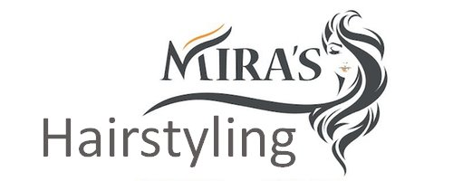Miras Hairstyling