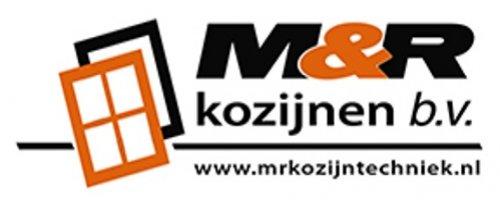 M&R Kozijnen BV