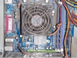 Reparatie en Onderhoud Computer reparatie hulp in Hamburg (Duitsland)