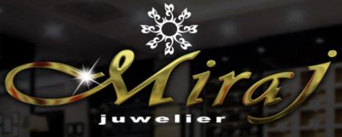 Miraj Juwelier