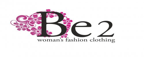 Be2 Woman's fashion Clothing