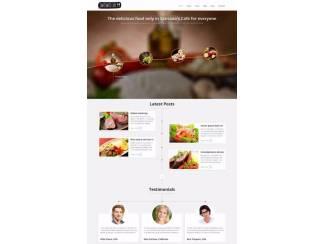 Zakelijke diensten Professionelle Website mit Hosting und erschwinglich in 5 Tagen!