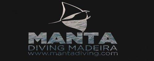 Manta Diving Resort Madeira
