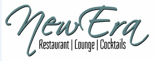 Restaurant New Era