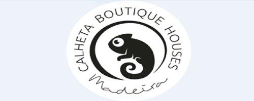 Calheta Boutique Houses