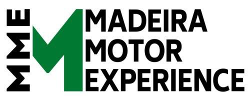 Madeira Motor Experience