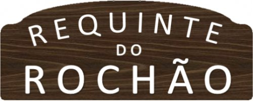 Requinte do Rochão - Restaurante