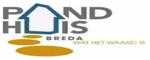 Pandhuis Breda B.V.