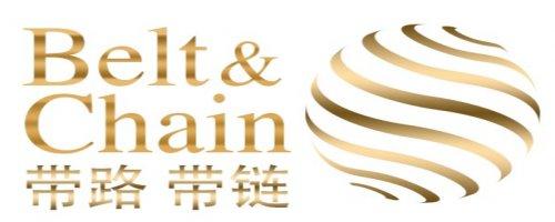 Belt & Chain BV