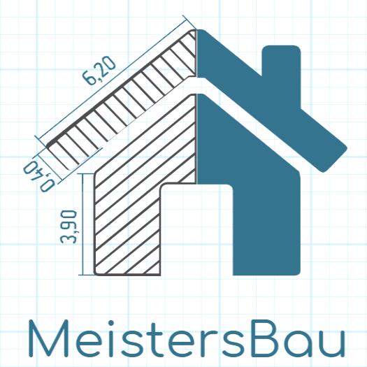 Meistersbau De klusbedrijf in Hamburg