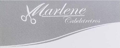 Marlene Cabeleireiros L