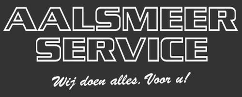 Aalsmeerservice