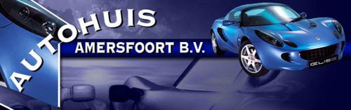 Autohuis Amersfoort