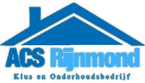 ACS Rijnmond