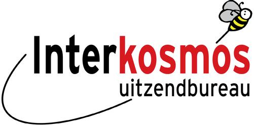 Interkosmos uitzendbureau