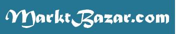 Marktbazar